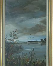 Online katalog auktionshaus r tten gmbh for Hoff interieur gmbh